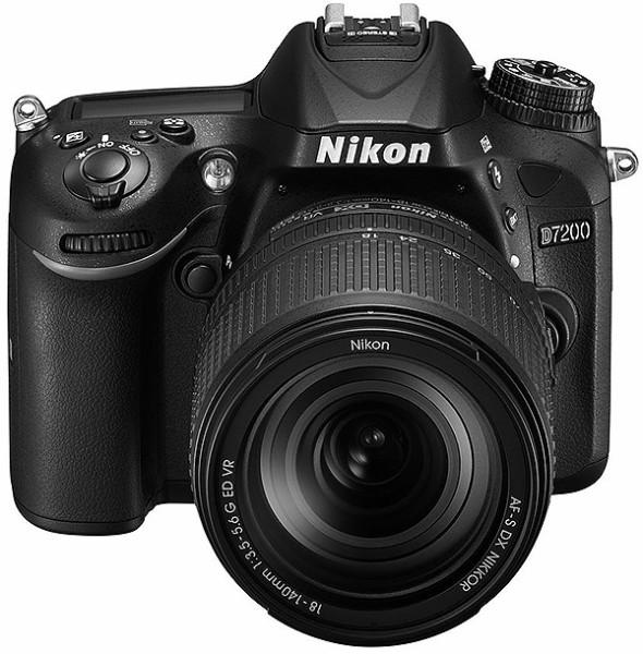 Nikon_D7200_Front