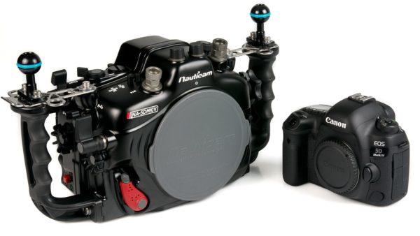 Canon ADJUSTED 0.5 diottrie-regolazione Correzione Lente oculare per EOS 3 5 7